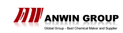 ANWIN GROUP
